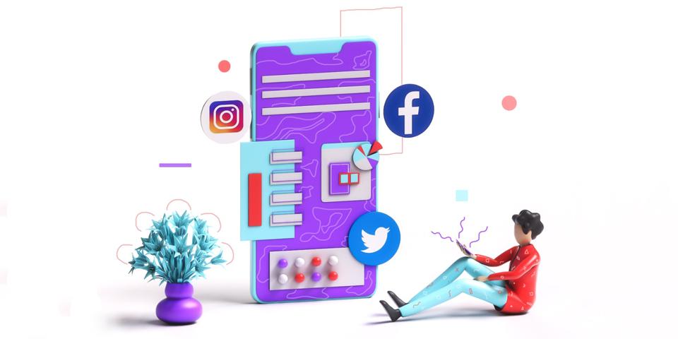 صفر-تا-صد-طراحی-و-اجرای-بازاریابی-آنلاین-در-اینستاگرام