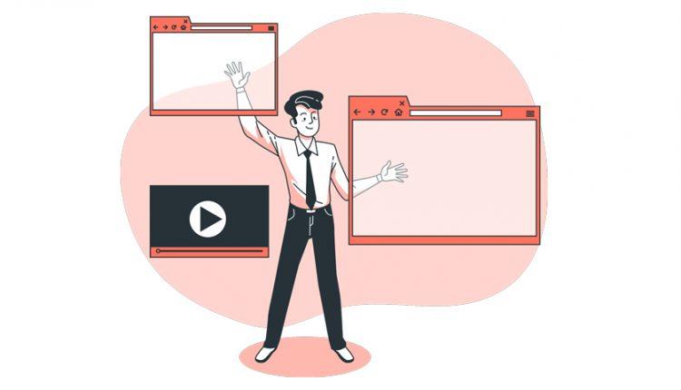 بازاریابی-محتوا-چیست-و-چگونه-انجام-میشود؟-(+9-مرحله-برای-شروع!)