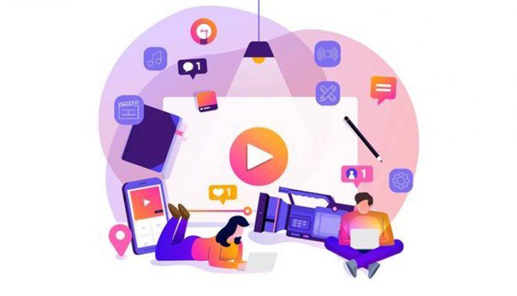 چرا-تجربه-کاربری-و-تولید-محتوای-باکیفیت-جایگاه-گوگلتان-را-متحول-می-کند؟
