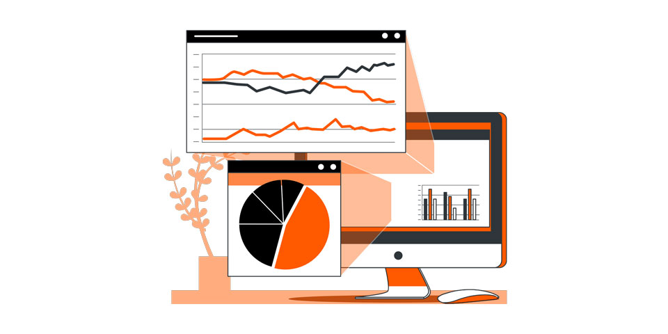 اگر صاحب کسب و کاری کوچک هستید، بازاریابی چریکی چگونه قرار است به شما کمک کند؟