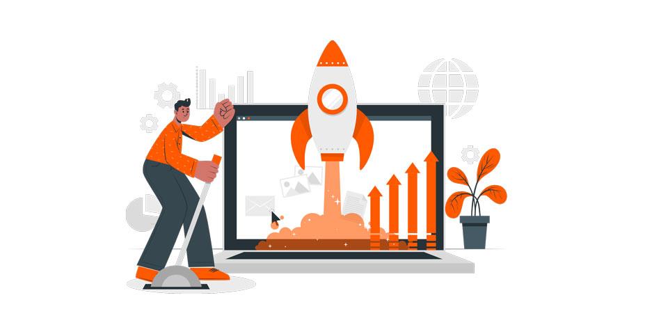 بازاریابی چریکی چیست؟ معرفی+ مزایا+ 7نوع و مثالهای موفق دنیا