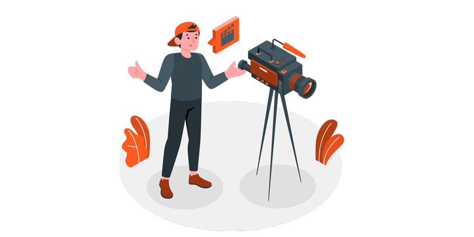 بعد از خواندن شیوههای بازاریابی ویدیویی، ممکن است ایدههای زیادی به سرتان رسیده باشد. حتی ممکن است،
