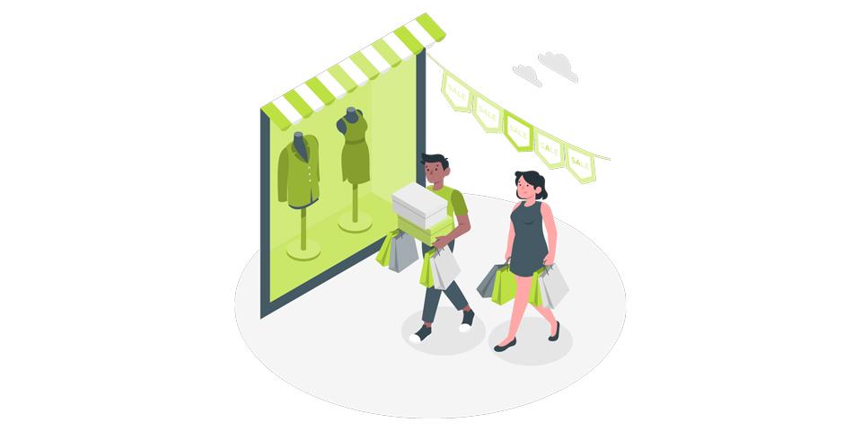 بازاریابی عصبی چیست | چرا کمپینهای پرهزینه تبلیغاتی شکست میخورند؟