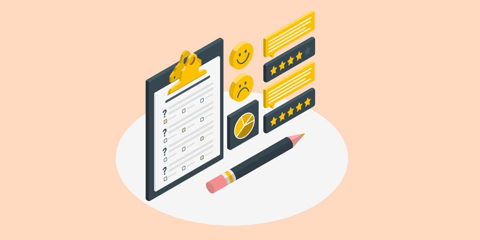 آموزش CRM | آنچه که باید درباره مدیریت ارتباط با مشتری بدانید!
