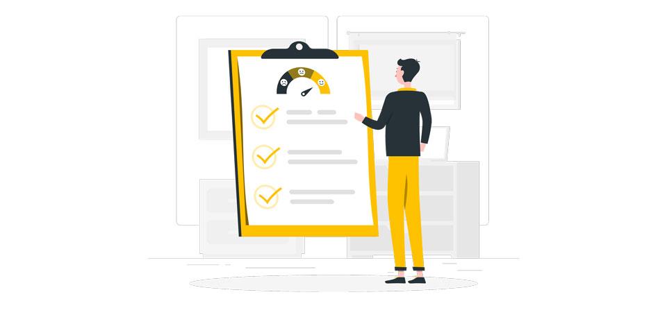 اولویتبندی-برای-پیادهسازی-راهکارها