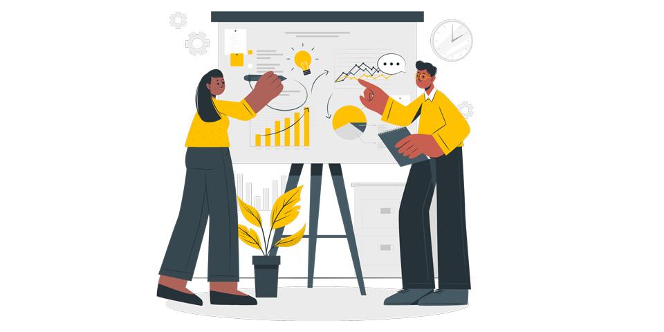 با-استفاد-از-گوگل-ترندز،-میتوان-به-جستجوهای-بهروز-و-نمودارهای-برتر-نیز-دست-یافت.