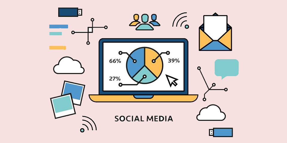 پرکاربردترین و بهترین ابزارهای دیجیتال مارکتینگ در سال ۲۰۲۱