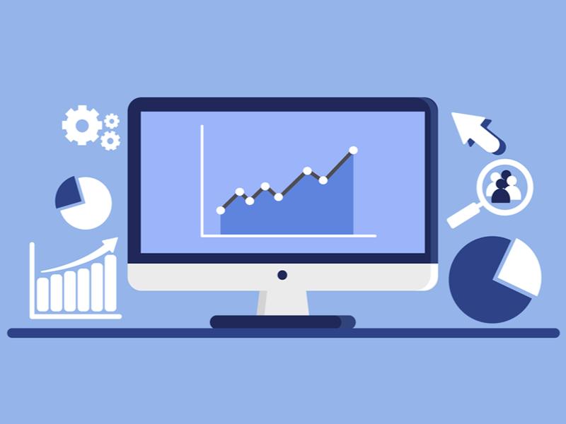 بازاریابی داده محور چیست؟ (انواع+ روشها+ ابزارها)