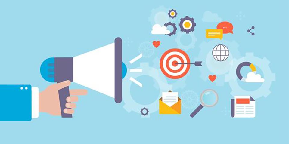 موفق ترین کمپینهای بازاریابی دیجیتال در طول همه گیری کرونا!