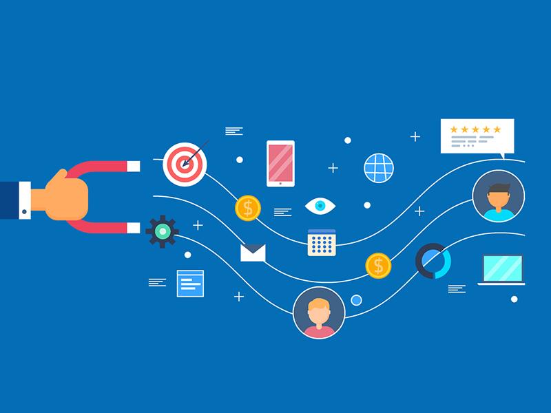 Lead Generation چیست؟ چطور سرنخهای هوشمندانهای برای مشتریان ایجاد کنیم؟