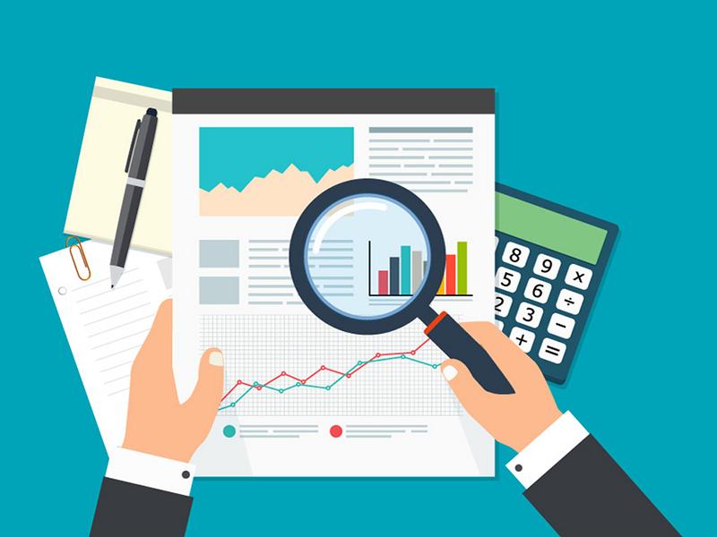 Data Analyst کیست و چه می کند؟ | همه چیز درباره شغل تحلیلگر داده