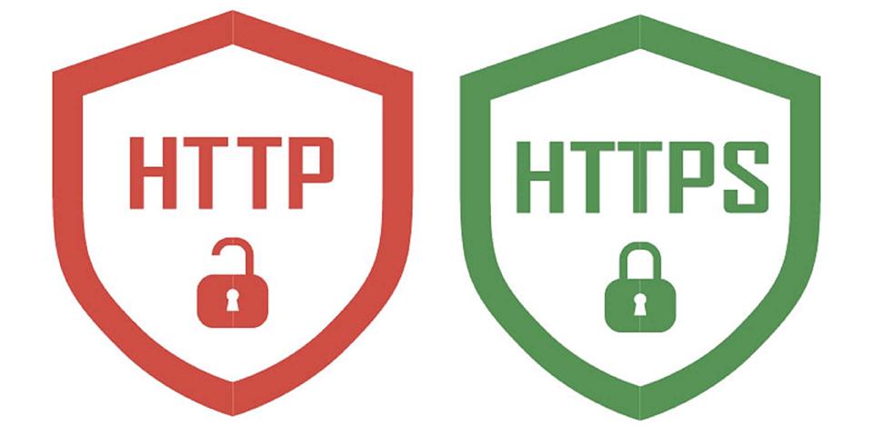 دامنه SSL