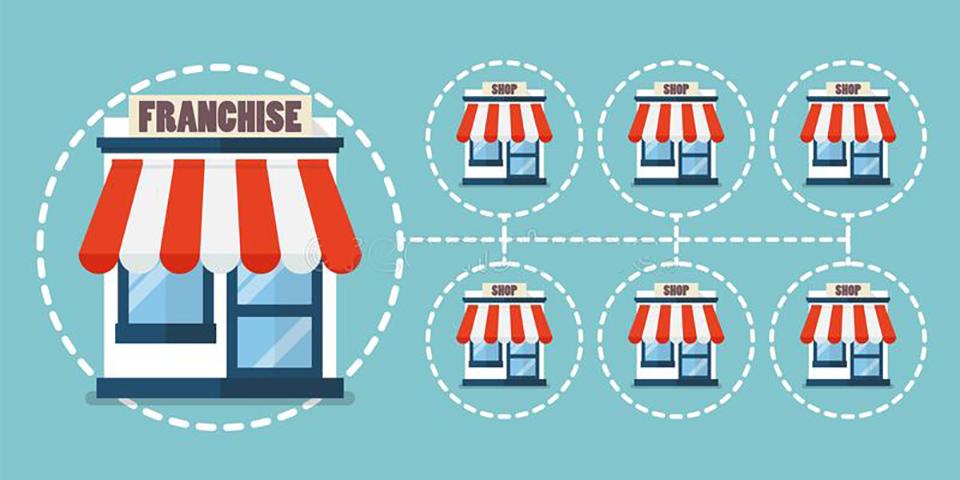 فرانشیز در کسب و کار به چه معناست و چطور سرمایه را چند برابر میکند؟