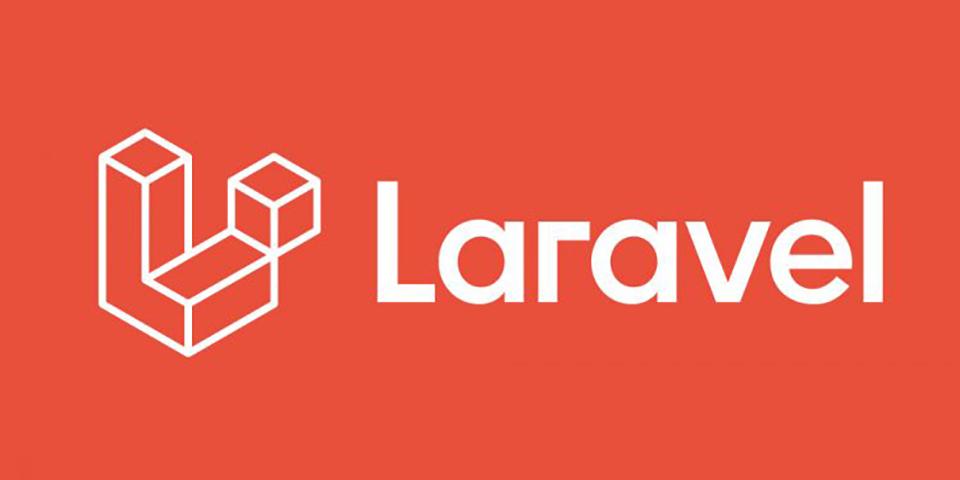 فریمورک لاراول laravel