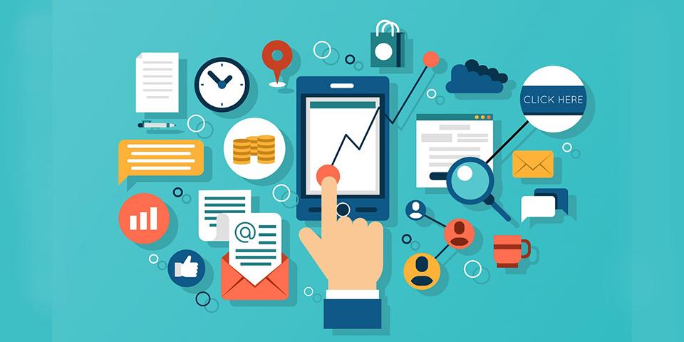 کانال بازاریابی چیست؟ چطور آن را شناسایی کنیم؟