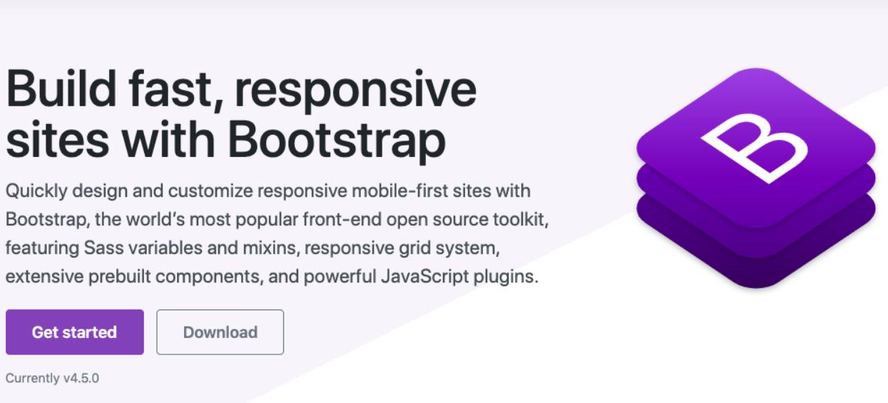 boost ابزار طراحی سایت