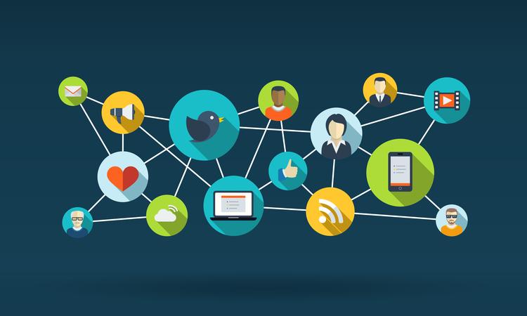 بازاریابی یکپارچه (Integrated Marketing) چیست؟