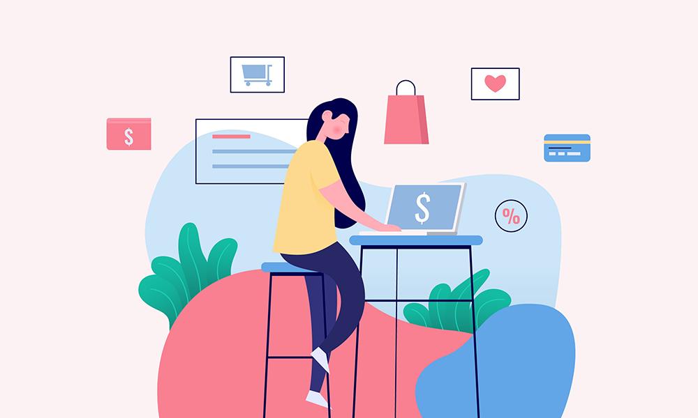 چطور هوشمندانه ترین برنامه بازاریابی را برای کسب و کار خود بنویسیم؟