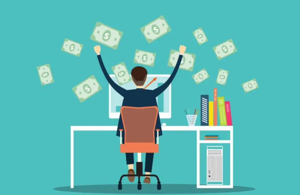 روش های کسب درآمد اینترنتی | ۱۰  شغل پردرآمد آنلاین!
