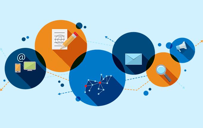 کمپین بازاریابی چیست و ۵ گام ساده و موثر راه اندازی آن !