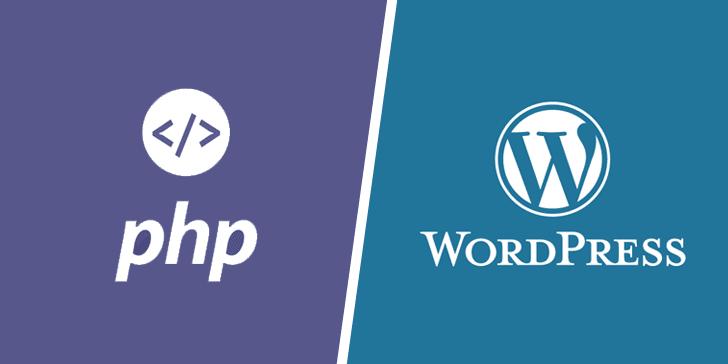 چطور نسخه PHP وردپرس را به روز رسانی کنیم؟ | ساده ترین روش آپدیت PHP وردپرس