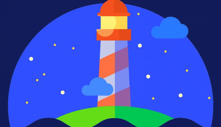 ابزار lighthouse گوگل