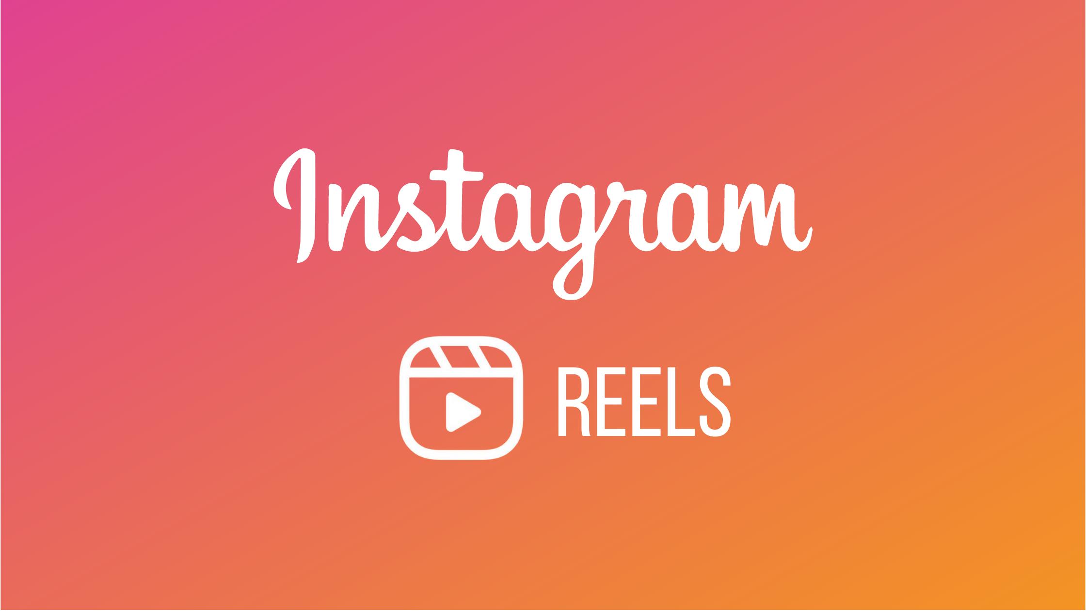 مارکترهای ایرانی برای تبلیغات Reels اینستاگرام آماده شوند!