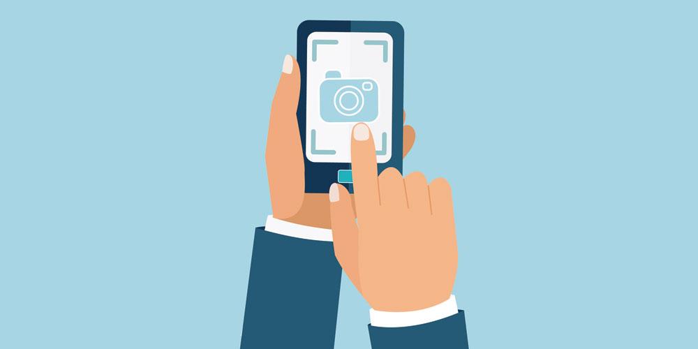 دانلود ویدیو از اینستاگرام به 5 روش کاربردی برای تمام دستگاه ها!