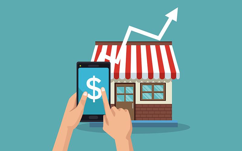 چطور از قیف فروش در دیجیتال مارکتینگ استفاده کنیم؟