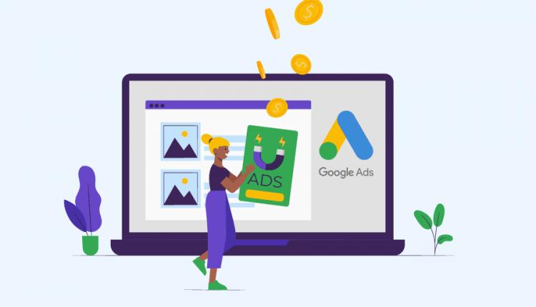 بهترین سایت های ایرانی تبلیغات گوگل